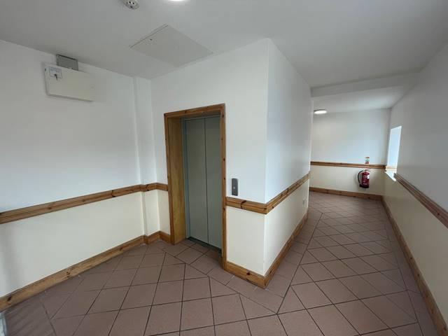 Apartment 18, Nephin Halls, Castlebar, Co. Mayo