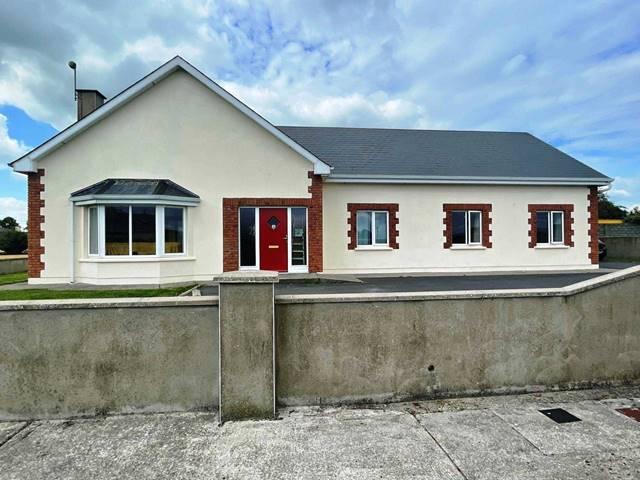 Lissoleem, Bruree, Co. Limerick