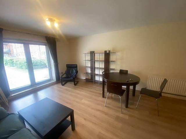 Apartment 35, Mayeston Court, Finglas, Dublin 11