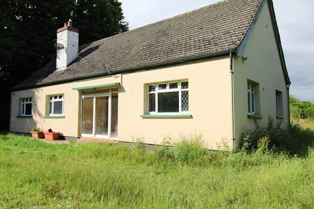 Green Acres, Oldtown, Celbridge, Co. Kildare