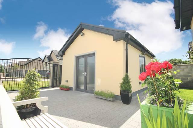 5 Drom Slí, Courtbrack, Blarney, Co. Cork