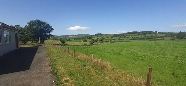 Maunvough, Bantry, Co Cork, P75 DP27
