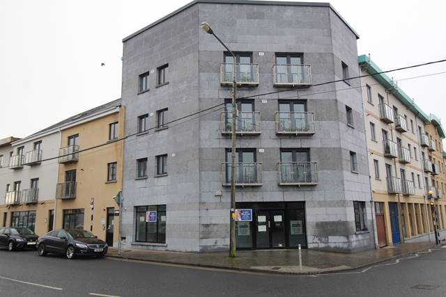 Unit 1, Fairgreen, Mallow, Co. Cork