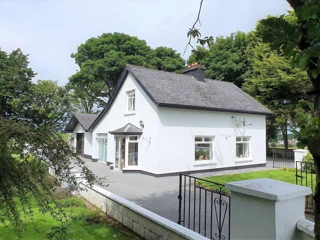 Erriblagh, Elphin, Co. Roscommon