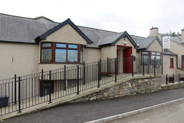 1 Hilltop Apartments, Bellewstown, Drogheda, Co. Meath