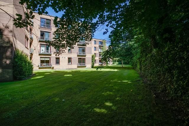 Apartment 2B, Belfield Court, Donnybrook, Dublin 4
