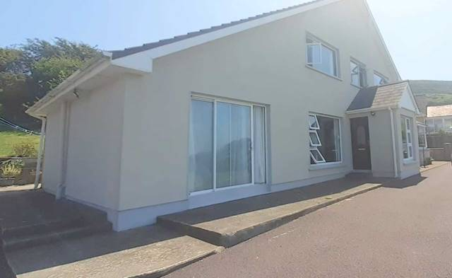 Aurigny House, Ardnageehy More, Bantry, West Cork. P75EC92