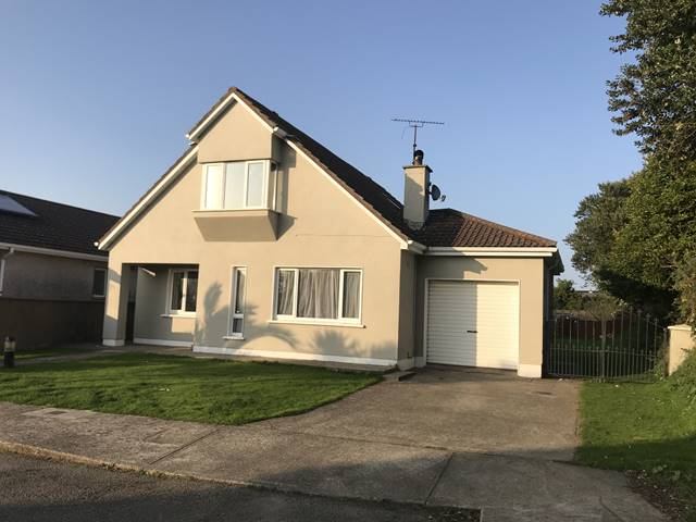10 Barryville Court, Rosslare Harbour, Co. Wexford