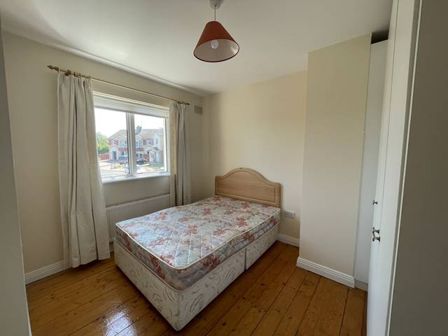 34 College Green, Summerhill, Wexford Town, Co. Wexford