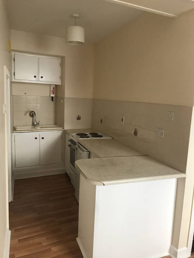 1 Upper Georges Street, Wexford, Wexford Town, Co. Wexford