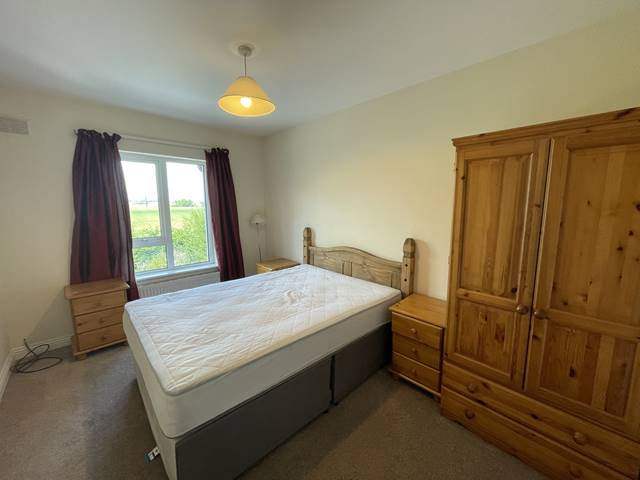 80 College Green, Summerhill, Wexford Town, Co. Wexford