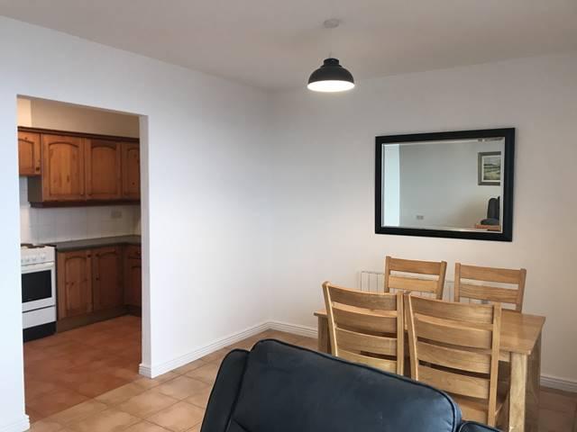 13 Pierce Court, Wexford Town, Co. Wexford