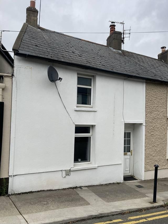21 Upper John Street, Wexford Town, Co. Wexford
