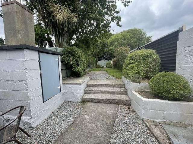 3 Tuskar View, Wexford Town, Co. Wexford