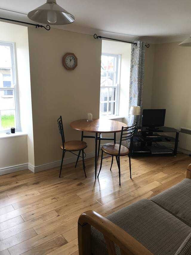 48 High Street, Wexford Town, Co. Wexford