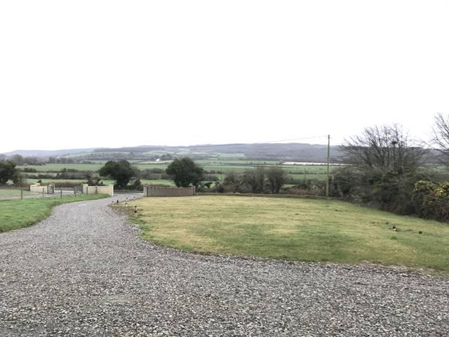 Shigginshaggard, Barntown, Wexford Town, Co. Wexford