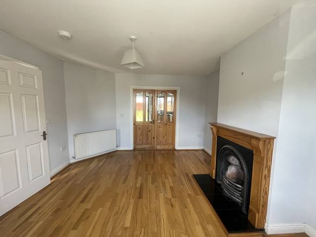 3 Ard Uisce, Wexford Town, Co. Wexford