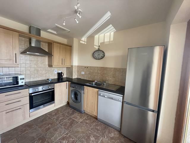 Apartment 100 The Green, Clonard Village, Wexford Town, Co. Wexford