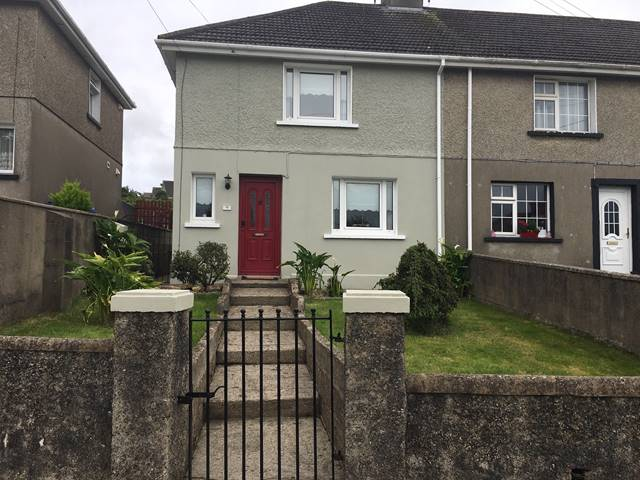 99 Bishopswater, Wexford Town, Co. Wexford