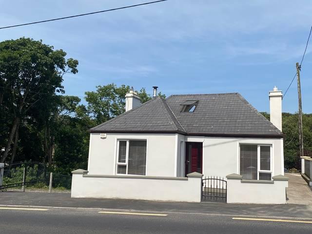Saint Killian's, Lahinch Road, Ennistymon, Co. Clare
