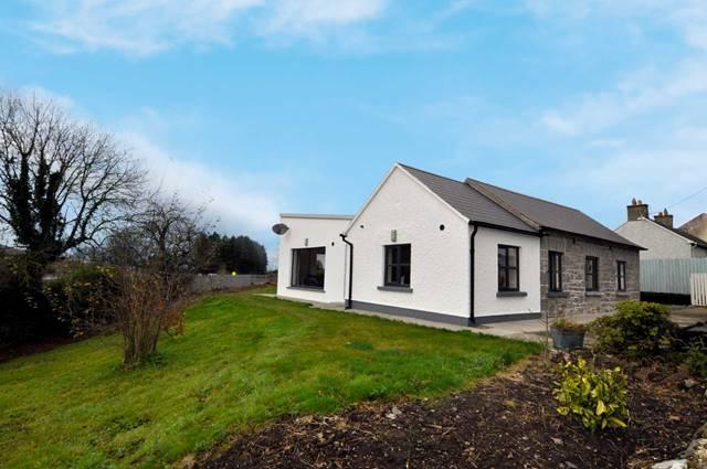 Railway Cottage, Fiddown, Piltown, Co. Kilkenny