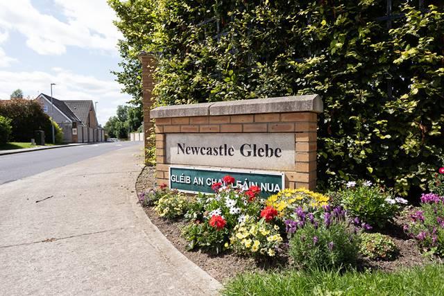 3 Glebe Close, Newcastle, Co. Dublin