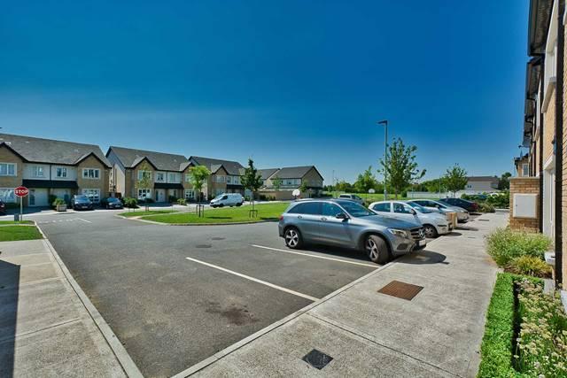 23 Castlewellan Park, Celbridge, Co. Kildare,