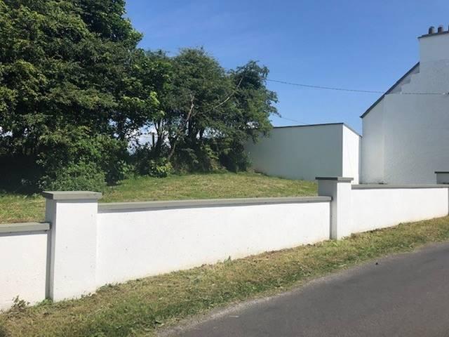 Annagh, Riverstown, Co. Sligo