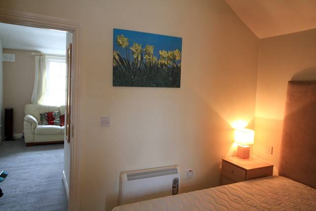45 Anna Villa, Ranelagh, Dublin 6