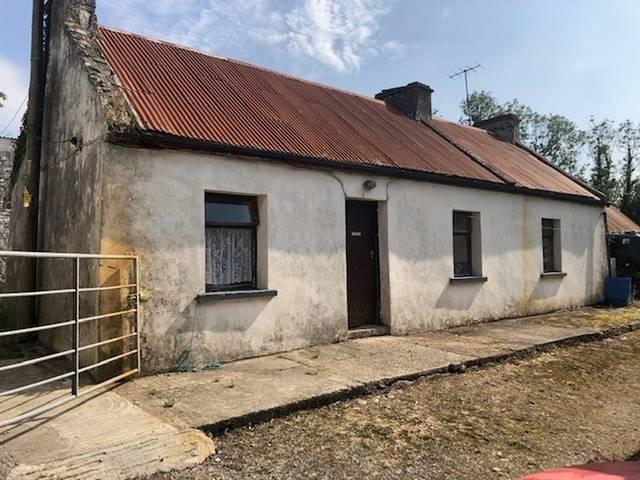 Clooncunny, Monasteraden, Co. Sligo