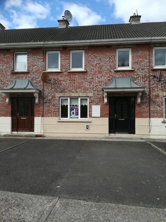 11 Hazelwood Grove, Dublin Road, Thurles, Co. Tipperary
