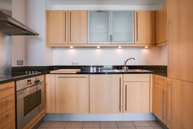 Apartment 70, Block C, Smithfield, Dublin 1