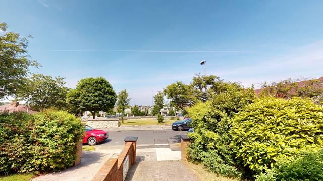11 Kingston Court, Taylor's Lane, Rathfarnham, Dublin 14
