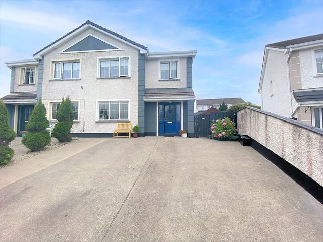 29 White Horse Lane, Turlough Road, Castlebar, Co. Mayo