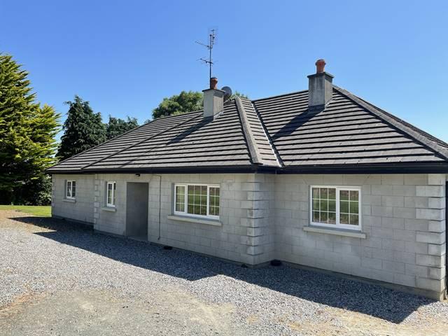 Ballinacor West, Kilbride, Co. Wicklow