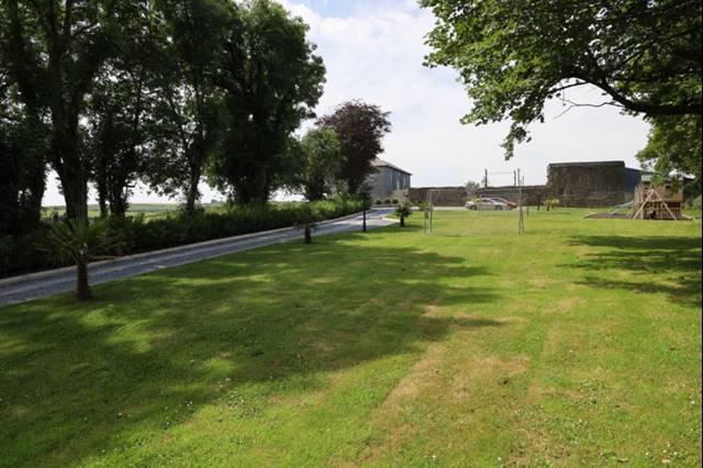 Ballywilliam House, Ballywilliam, Kinsale, Co. Cork, P17 NH50
