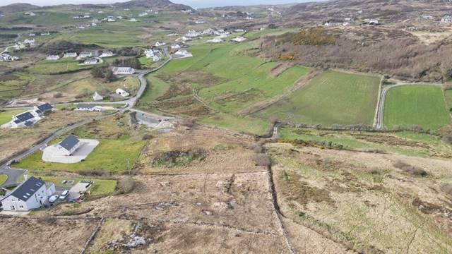 Derryhasan
