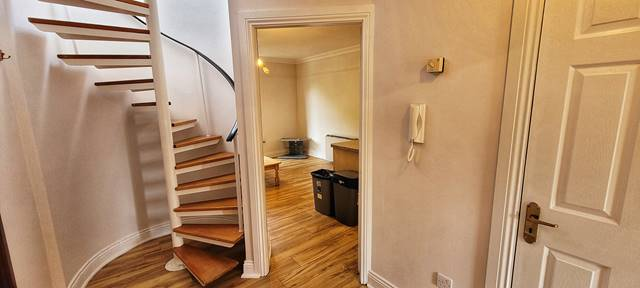 17 Altenagh House, Nuns Island, Galway City, Co. Galway