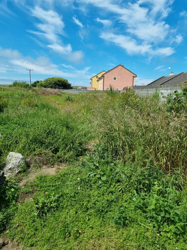 1 Church Road, Kilkee, Co. Clare