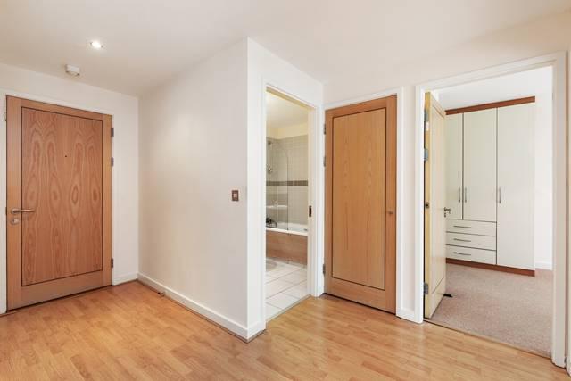 Apartment 39, The William Bligh, The Gasworks, Dublin 4