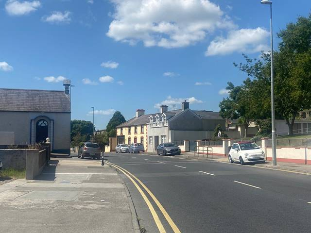 23 Singleton Cottages, Mell, Drogheda, Co. Louth