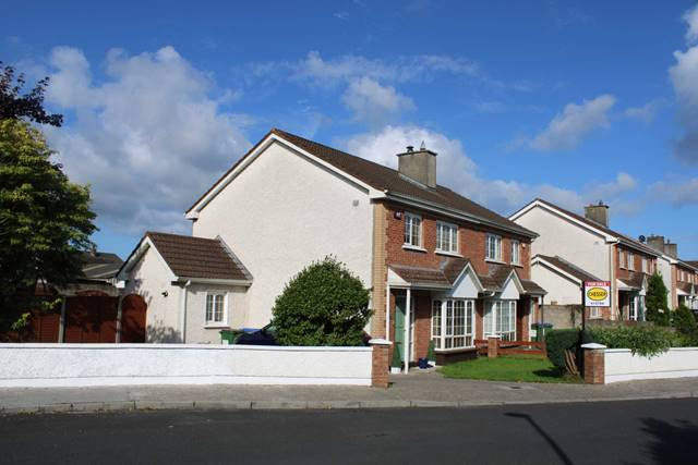 30 Ashfield, Church Road, Raheen, Limerick