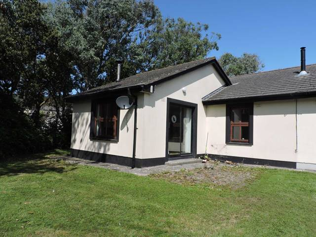 82 Pebble Drive, Pebble Beach, Tramore, Co. Waterford