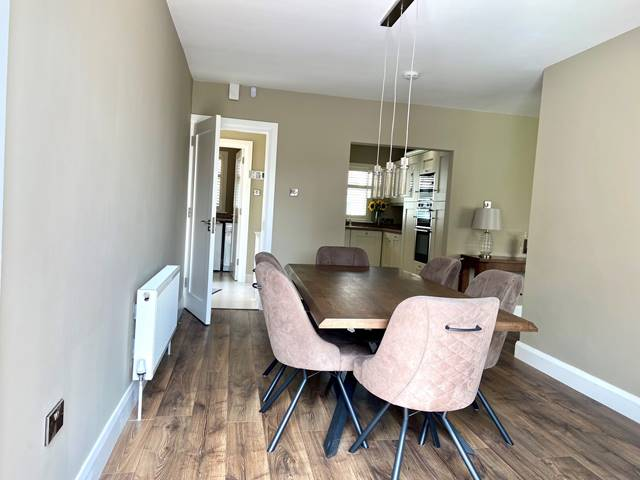 20 The Links, Lahinch, Co. Clare
