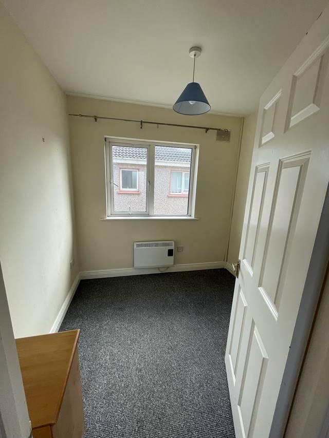 2 Laurel Court, Clonard, Wexford Town, Co. Wexford