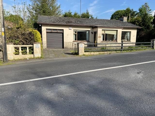 Loretto, Cootehill Road, Shercock, Co. Cavan