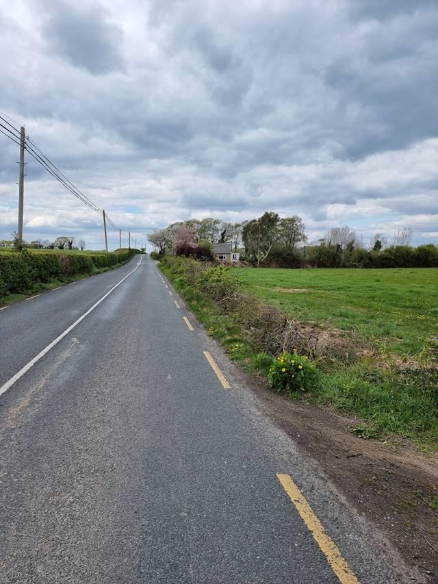 Dromard, Rathkeale, Co. Limerick
