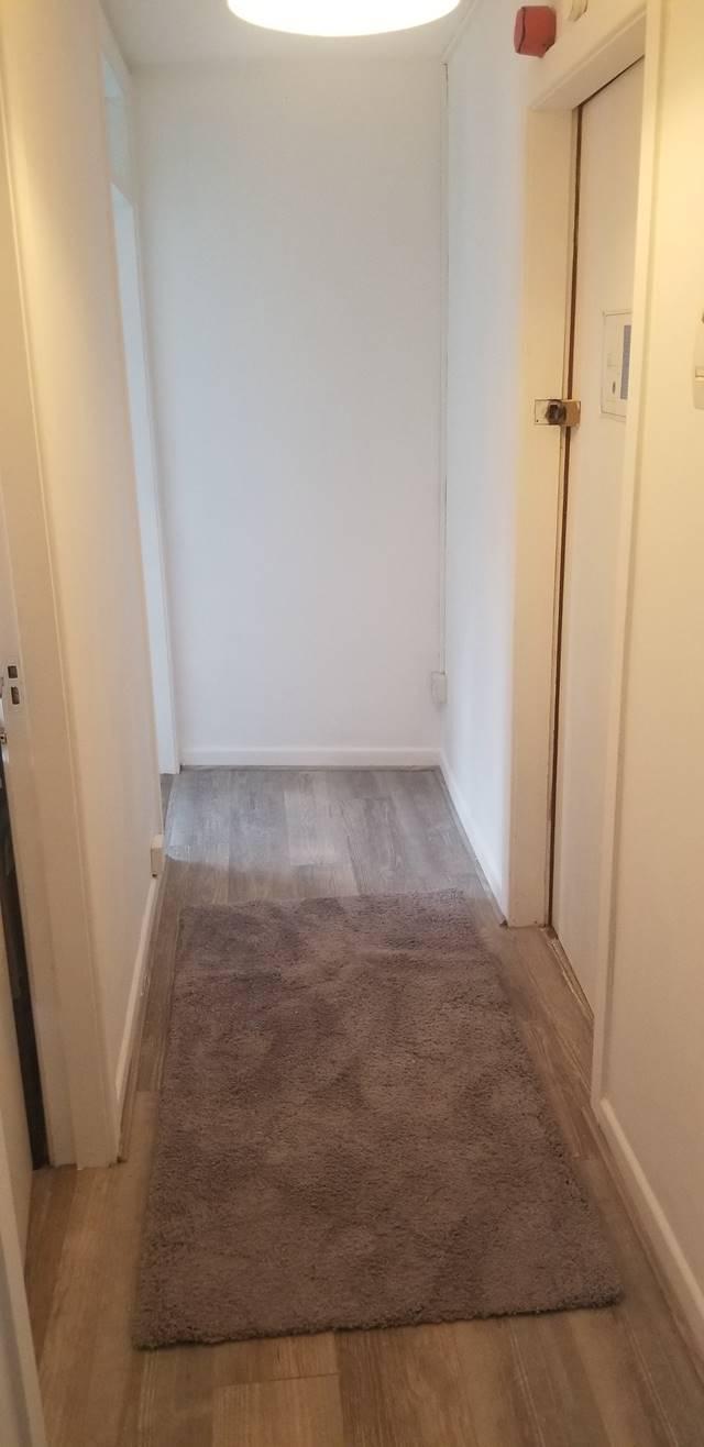 Apartment 3, Henrietta House, Henrietta Street, We, Wexford Town, Co. Wexford