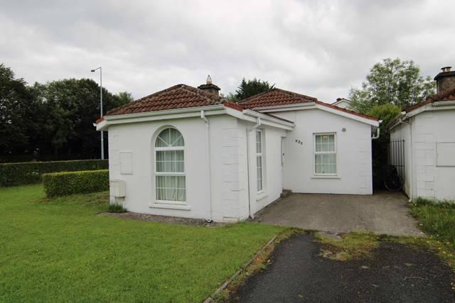 620 Chestnut Close, Castletroy, Limerick
