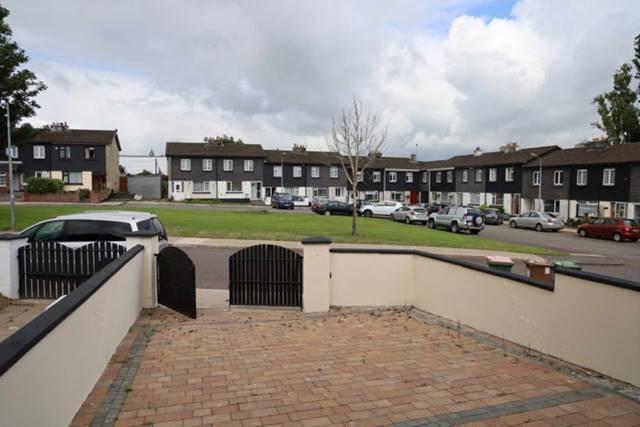 94 Castle Park, Ballincollig, Cork., P31 PF51